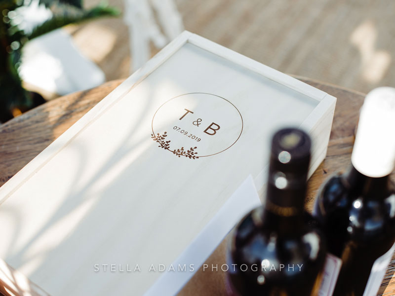 amanda-flanagan-wedding-celebrant-brisbane-gold-coast-home-2-2020