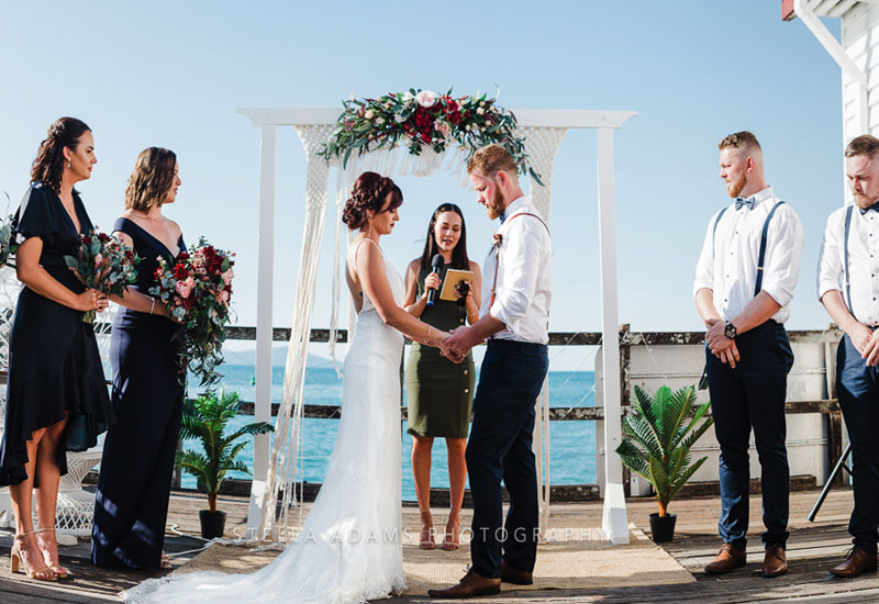amanda-flanagan-wedding-celebrant-brisbane-gold-coast-home-3-2020